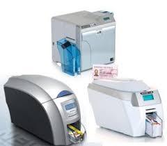 malaysia plastic card loyalty card membership cards supplier