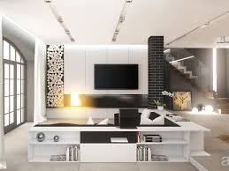 multipurpose furniture for small spaces living room 31 bedroom designs small spaces home design