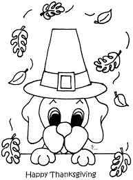 disney princess thanksgiving coloring pages page boat mayflower