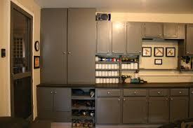 Kitchen Cabinet Box by Kitchen Cabinet Box Sizes Kitchen