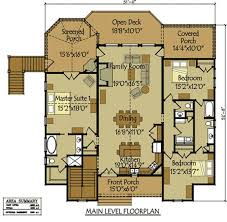 Vaulted Ceiling Open Floor Plans 1 Vaulted Ceiling Home Floor Plans House With Outstanding Nice