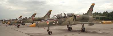 Russia And The Former Soviet by L 39s Of The New Great Game Former Soviet L 39 Albatroses Over