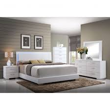 Contemporary Bedroom Furniture Companies Bedroom Bedroom Furniture Stores Online Rustic Bedroom Sets