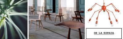 de la espada dining table de la espada atlantico furniture hivemodern com