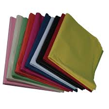 where to buy acid free tissue paper coloured tissue paper acid free venture packaging suppliers ltd