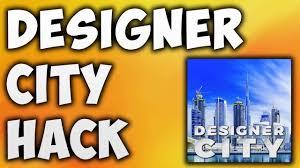 cách hack home design designer city hack how to get designer city free money gold
