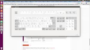 us international keyboard layout pound sign keyboard how do i enter the euro symbol ask ubuntu