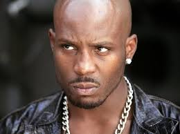Dmx Meme - dmx charged with 14 counts of tax fraud prefixmag com