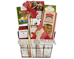 wine and country baskets wine country gift baskets italian collection mini mall