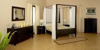 King Size Bed Set Image Of King Size Bedroom Sets Great King - California king size bedroom sets cheap