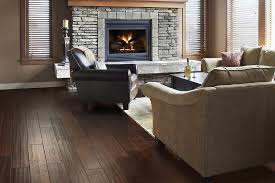 Mohawk Engineered Hardwood Flooring Likeable Mohawk Engineered Hardwood Of Henley Hickory Mocha Rite