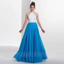 buy the best cheap u0026 affordable junior prom dresses joswen dresses
