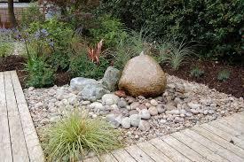 awesome design beach gardens designs cute style garden design idea