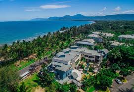 port douglas holiday packages port douglas accommodation