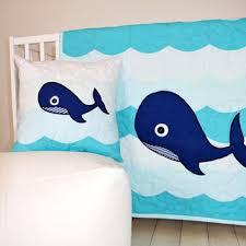 shop nautical theme nursery on wanelo
