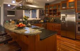 bespoke kitchen island bespoke kitchen islands defined around the requirements of your family