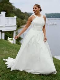 wedding dresses for plus size 5 plus size wedding dresses for curvyoutfits