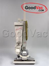 kirby vaccum kirby g3 vacuum cleaner used