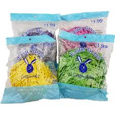 easter grass in bulk wholesale easter baskets bulk easter baskets discount easter
