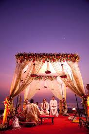 best 25 wedding mandap ideas on pinterest mandap design indian