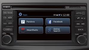 nissan sentra xm radio 2015 nissan versa trims near woodbridge va pohanka nissan of