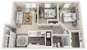 hilliard station champion apartments enlarge