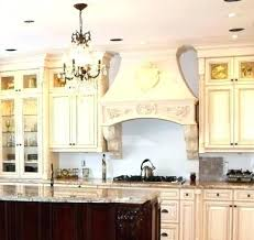 kitchen island with corbels cabinet corbel kitchen islands with corbels island legs corbels