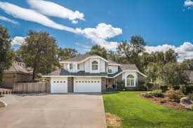 Zillow Home Design Quiz Placer County Unique Homes By Zillow The Paul Boudier Team