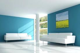 Home Interior Wall Painting Ideas Interior Wall Painting Ideas Paint Designs On Wall Breathtaking