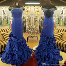 1244 best 2017 prom dresses images on pinterest dress prom