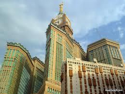 makkah clock tower jpg thesufi com