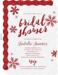 inexpensive bridal shower invitations cheap bridal shower invitations invite shop