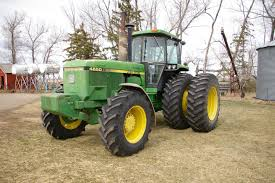 dennis and pat hobberstad farm auction sale in enchant ab