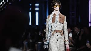 can we tie unisex fashion trends gender equality cnn style