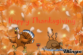 happy thanksgiving animated picture codes and downloads