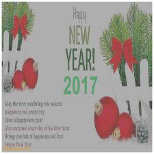 greeting cards new year greetings cards 20 jadeleary