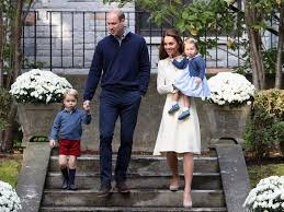 where do prince william and kate live prince harry and meghan markle won t live alone business insider