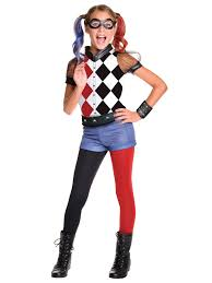 superhero halloween costumes at low wholesale prices