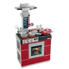 miele cuisine enfant modèle compact accessoires achat