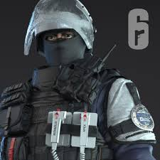 siege https doc gign rainbow 6 siege j on artstation at https