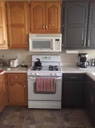 milk paint colors for kitchen cabinets general finishes qd milk paint 1 quart driftwood