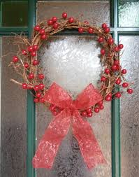 Decorating Windows Christmas Wreaths by Outstanding Home Accessories Christmas Style Furniture Design