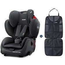 siege auto bebe 9 mois siège auto groupe 1 2 3 9 36kg jusqu à 50 chez babylux