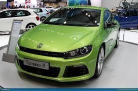 volkswagen scirocco sport ausmotive com vw scirocco r u2013 australian pricing u0026 specs