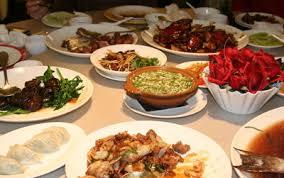 id馥 peinture cuisine grise id馥 de peinture pour cuisine 100 images photos de cuisine am駭