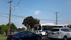 Q31 Bus Map Q47 Bus Map The Best Bus