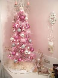 clearance christmas trees small white christmas trees flocked tree clearance decorated pics