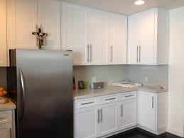 17 best kitchen cabinet refacing before and after images on