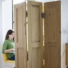 best 25 folding screens ideas on pinterest folding screen room