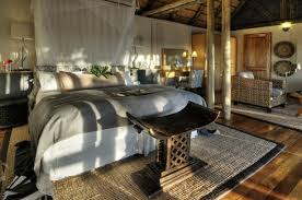 African Themed Bedrooms Bedroom Design Jungle Animal Bedding Safari Decor For Living Room